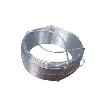Easi Coil Binding Wire 0,71mm x 500g